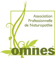 Association professionnelle de naturopathes depuis 1981